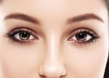 Badem Göz Ameliyatı Nedir?