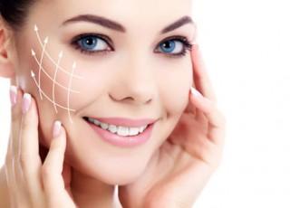 Botox ve Dolgu Uygulamaları