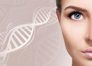 Kök Hücre Kullanım Alanları